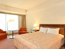 The most popular Hamamatsu hotels