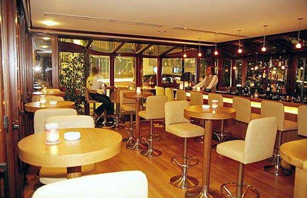фото Mega Residence Hotel Ankara 414605581