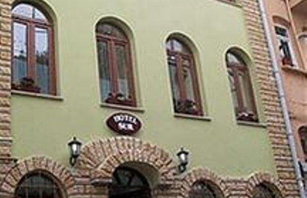 фото Istanbul Hotel Sur 414708917