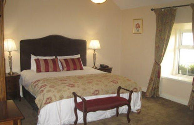 фото Bloomfield House Hotel 414763587