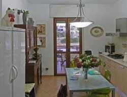 Pets-friendly hotels in Stintino