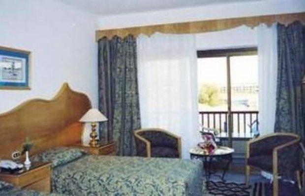 фото Turquoise Beach Hotel 414940005