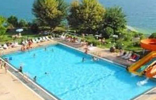 фото Nazar Beach Hotel 414951205