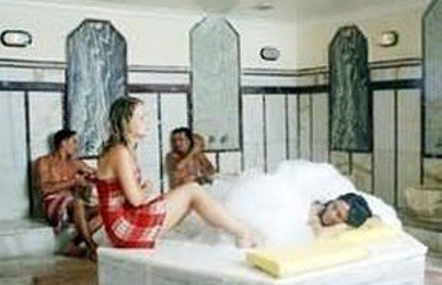 фото Nazar Beach Hotel 414951207