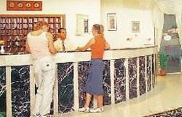 фото Kleopatra Micador Hotel 414951654