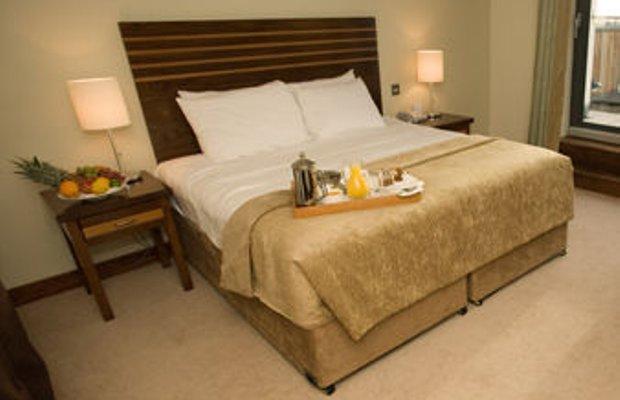 фото Killerig Resort Hotel 414967120