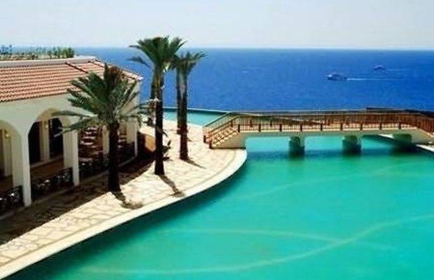 фото Reef Oasis Blue Bay Resort & Spa 414969109