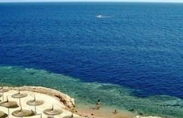фото Reef Oasis Blue Bay Resort & Spa 414969113