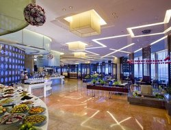 Top-10 of luxury Shaoxing hotels