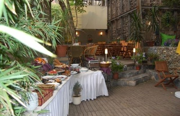 фото SUITE HOME HOTEL CIHANGIR 415236434