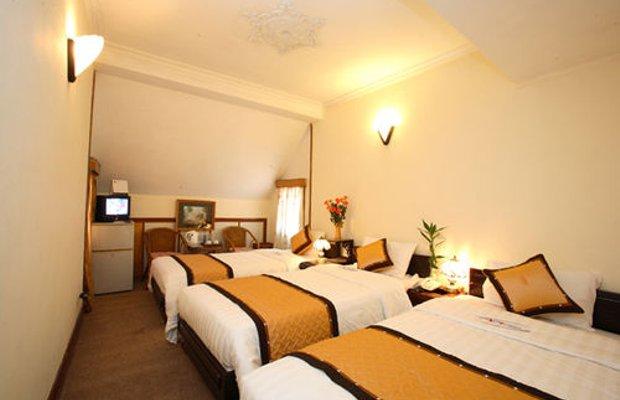 фото APT HOTEL 415420214