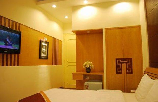 фото HANOI COZY HOTEL 415420657