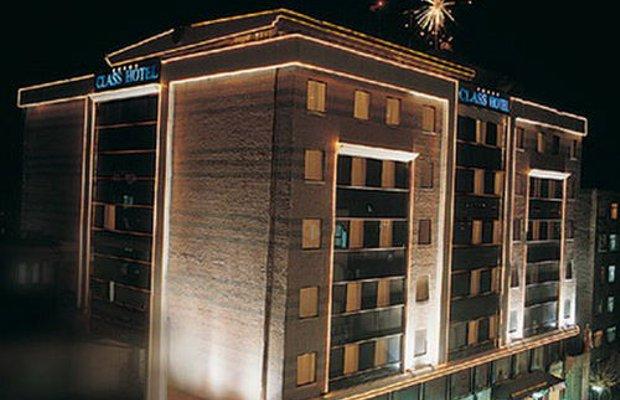 фото GREEN PARK DIRARBAKIR HOTEL 415420666