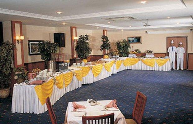 фото GREEN PARK DIRARBAKIR HOTEL 415420670