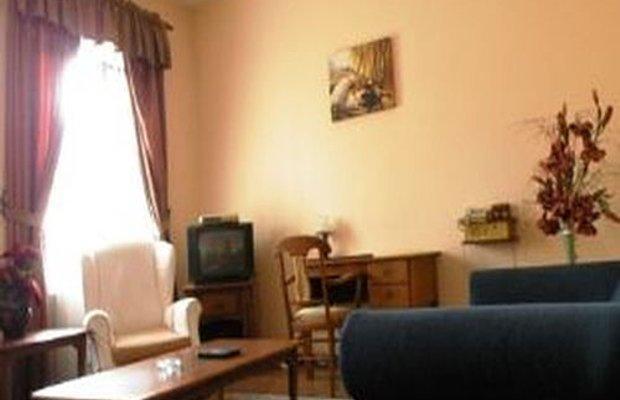 фото GALATA RESIDENCE HOTEL 415420810