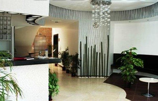фото GRAND NAMLI HOTEL ESKISEHIR 415436834