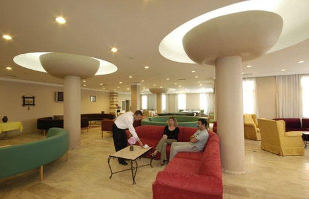 фото AQUILA HOTELS AND RESORTS CLUB 415442960