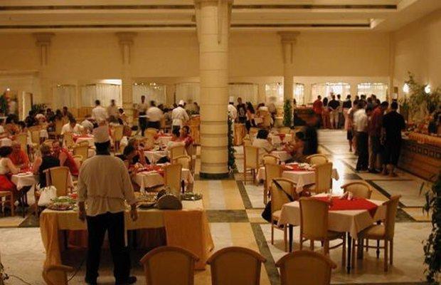 фото HOTEL ROYAL GRAND AZURE 415455675