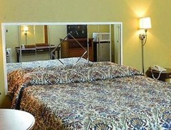 Pets-friendly hotels in South Plainfield