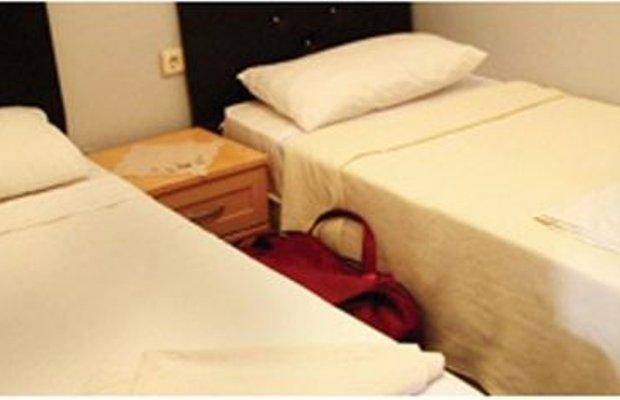 фото VICA PALACE HOTEL 415467181