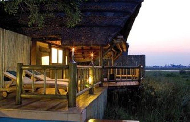 фото Belmond Safaris 415475660