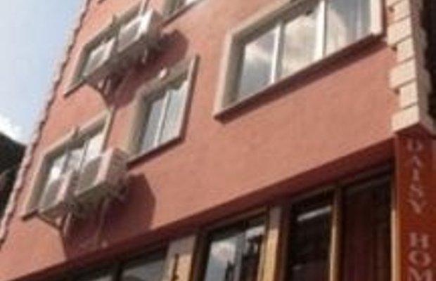 фото Daisy Residence Hotel 415478019