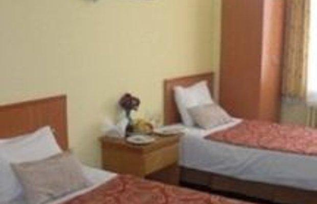 фото Daisy Residence Hotel 415478021