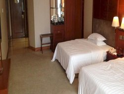 The most popular Jiangmen hotels