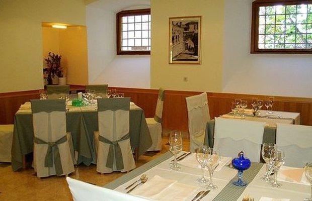 фото Hotel Kaštel 415505684