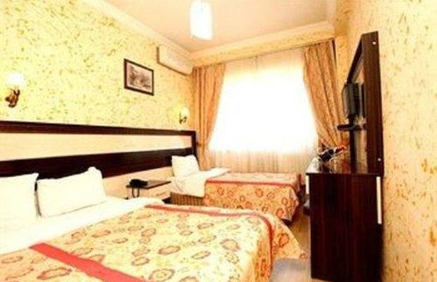 фото Old City Sultanahmet Hotel 415515863