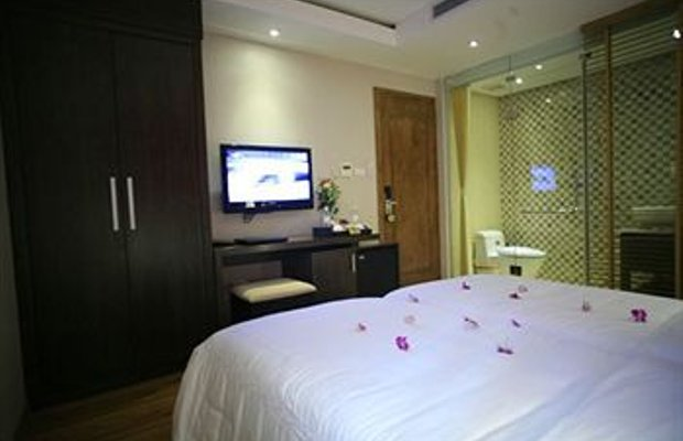 фото Rising Dragon Palace Hotel 415564722