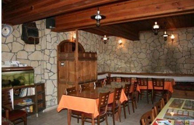 фото Arpacioglu Hotel 415584130