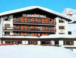 Top-6 romantic Lech hotels