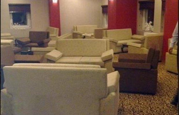 фото MIRADA DEL MONTE HOTEL 415628136