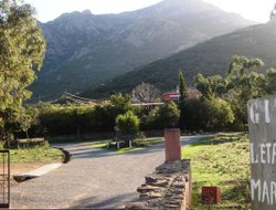 Pets-friendly hotels in Piana