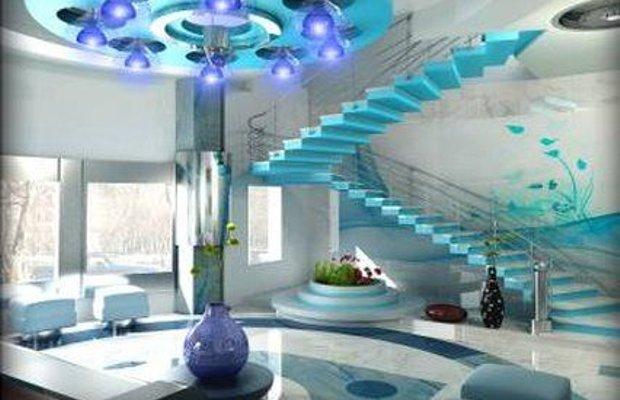 фото Retaj Inn The hotel Apartment 415642036