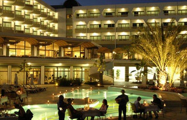фото ATHENA ROYAL BEACH HOTEL 415642204