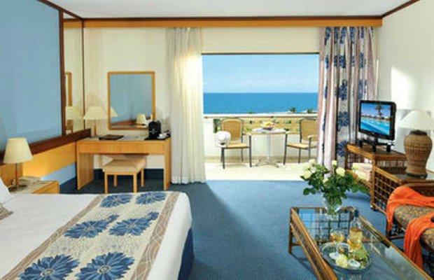 фото ATHENA ROYAL BEACH HOTEL 415642205
