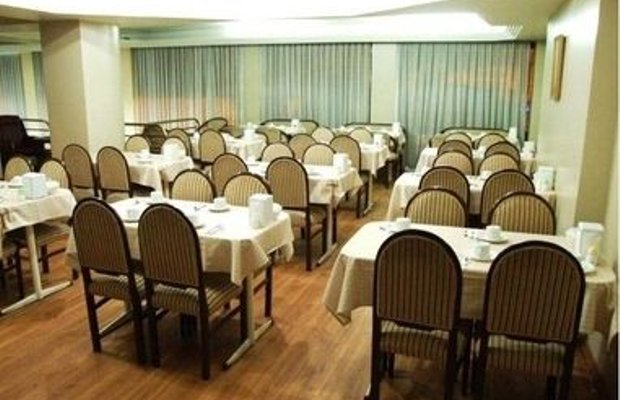 фото HOTEL ISTANBUL 415643825