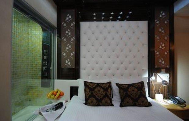 фото Angora Hotel 415646289