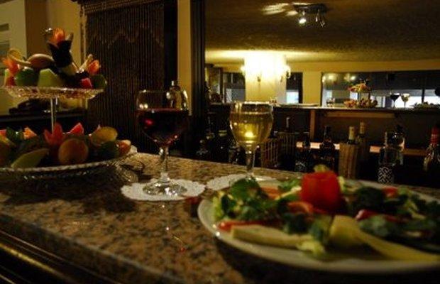 фото Angora Hotel 415646290