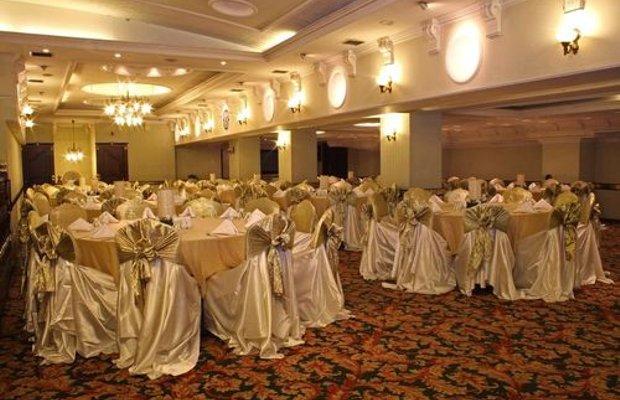фото Angora Hotel 415646291