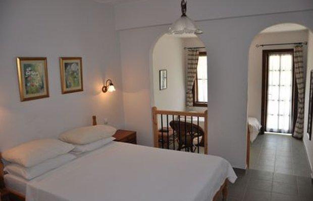 фото Sultan Palas Hotel 415657776