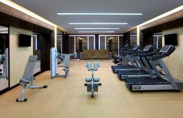 фото Al Mirqab Boutique Hotel 415657848