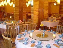 The most popular Meizhou hotels