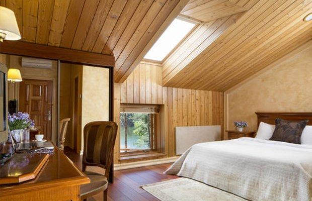 фото Бутик-отель IDW Esperanza Resort 415683262