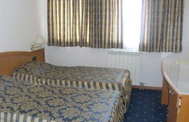 фото IMZIT HOTEL 415685028