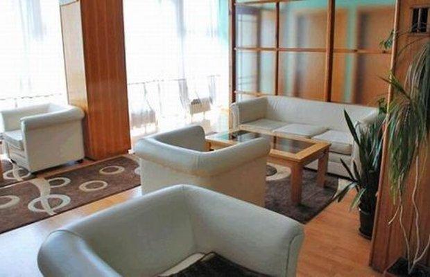фото IMZIT HOTEL 415685030