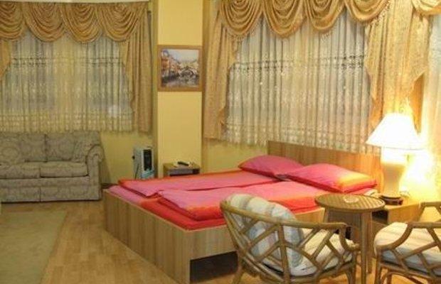 фото Banana City Hotel 415686139