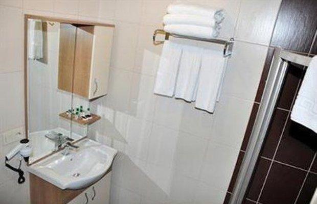фото ARSIMA HOTEL ISTANBUL 415689991